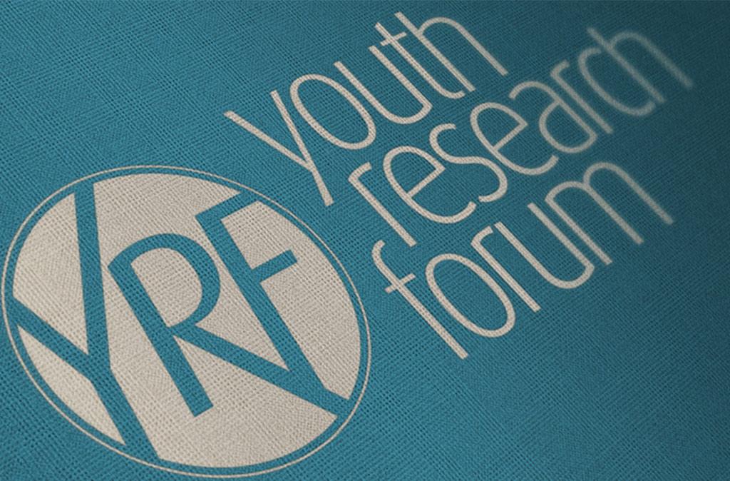 YRF4.jpg