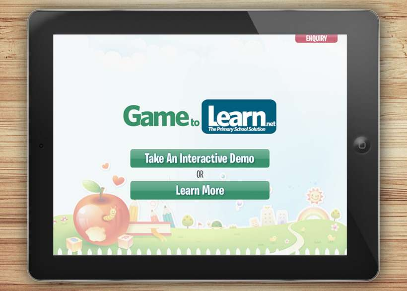 game-to-learn4-820x586.jpg