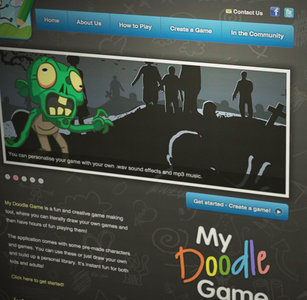 mydoodle7.jpg