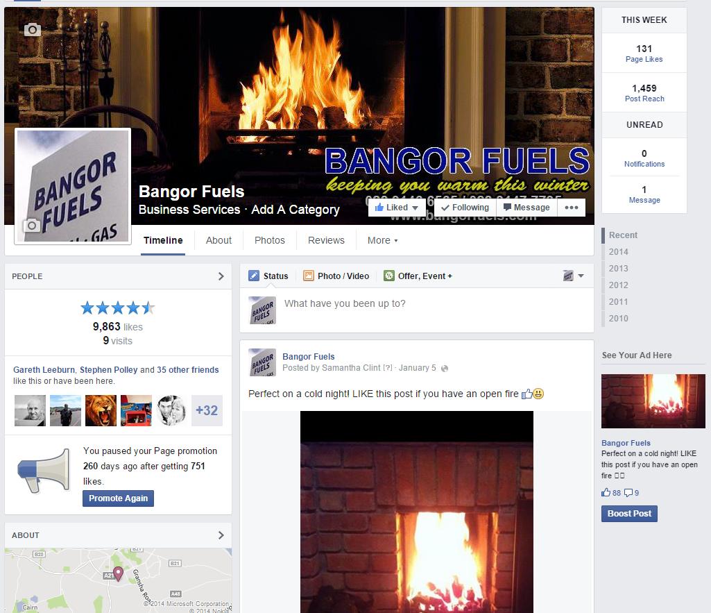 bangor-fuels-facebook-page.png