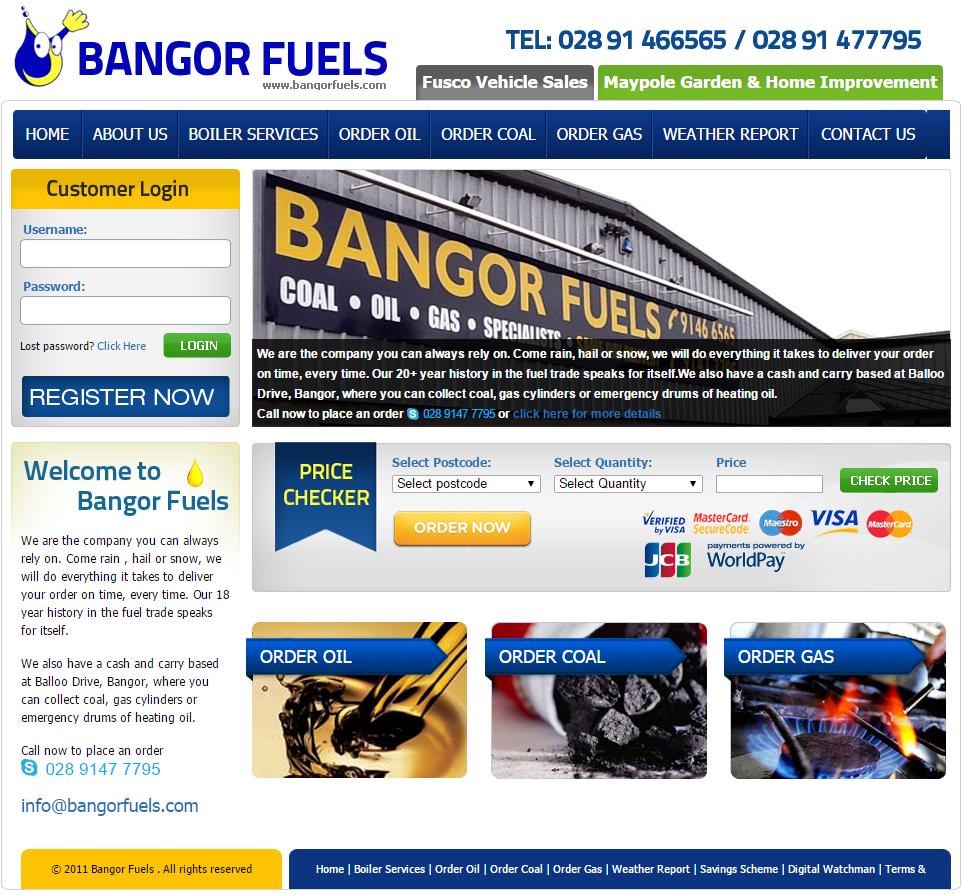 bangor-fuels.png